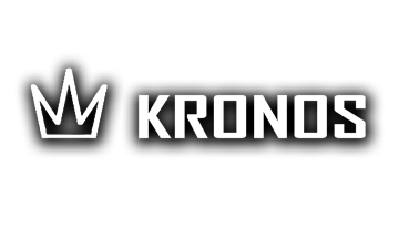 Kronos Wheels