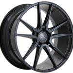 kw-5-gloss-black-clean